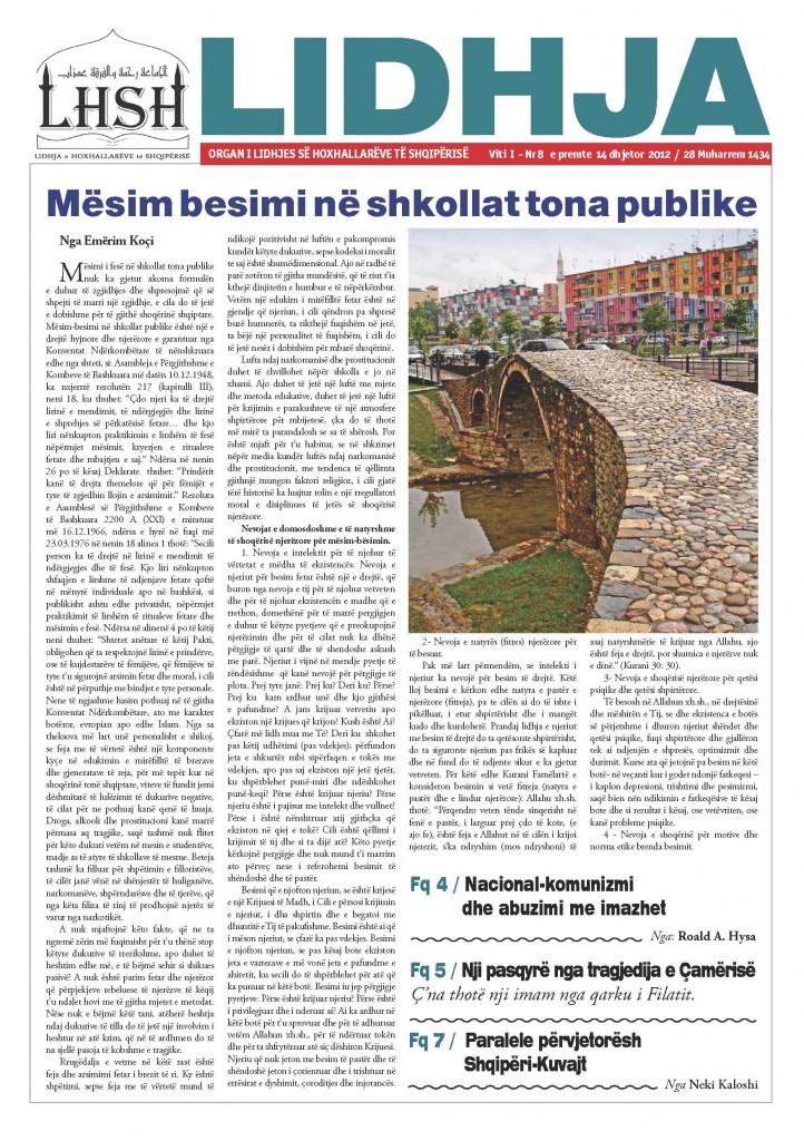 Lidhja8_Page_1