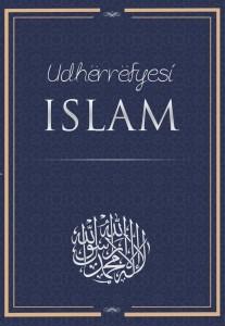 Udherrefyesi islam