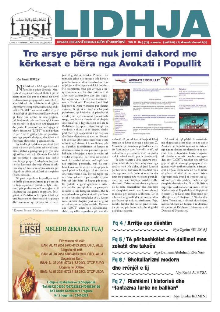Lidhja 13(1)_Page_1
