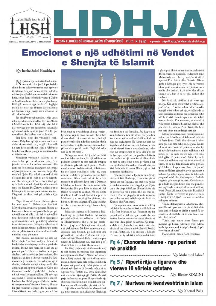 Lidhja 14(3)_Page_1