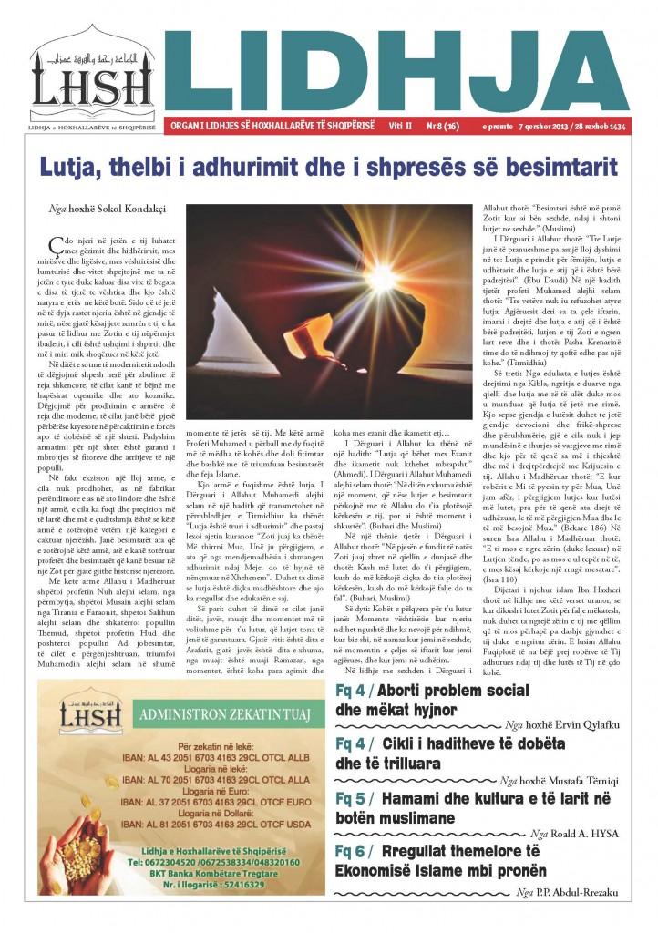 Lidhja 16_Page_1