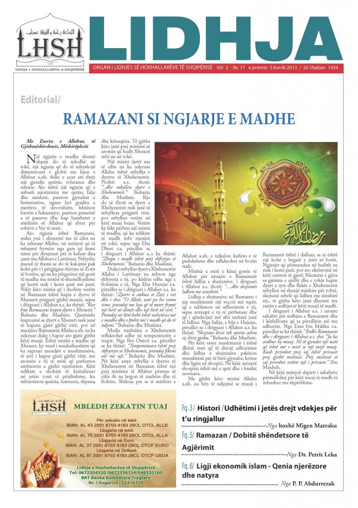 Lidhja17(1)_Page_1