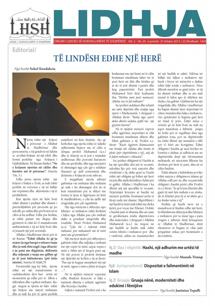 Lidhja 20_Page_1