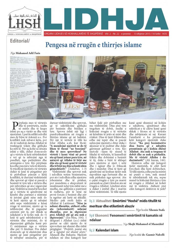 Lidhja 22_Page_1