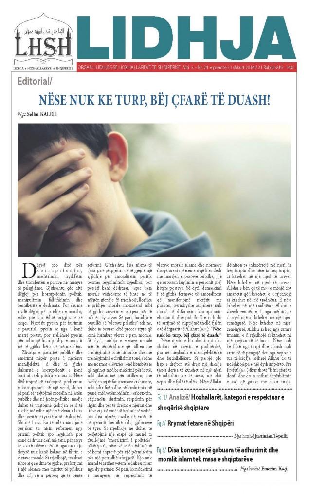 Lidhja 24_Page_1
