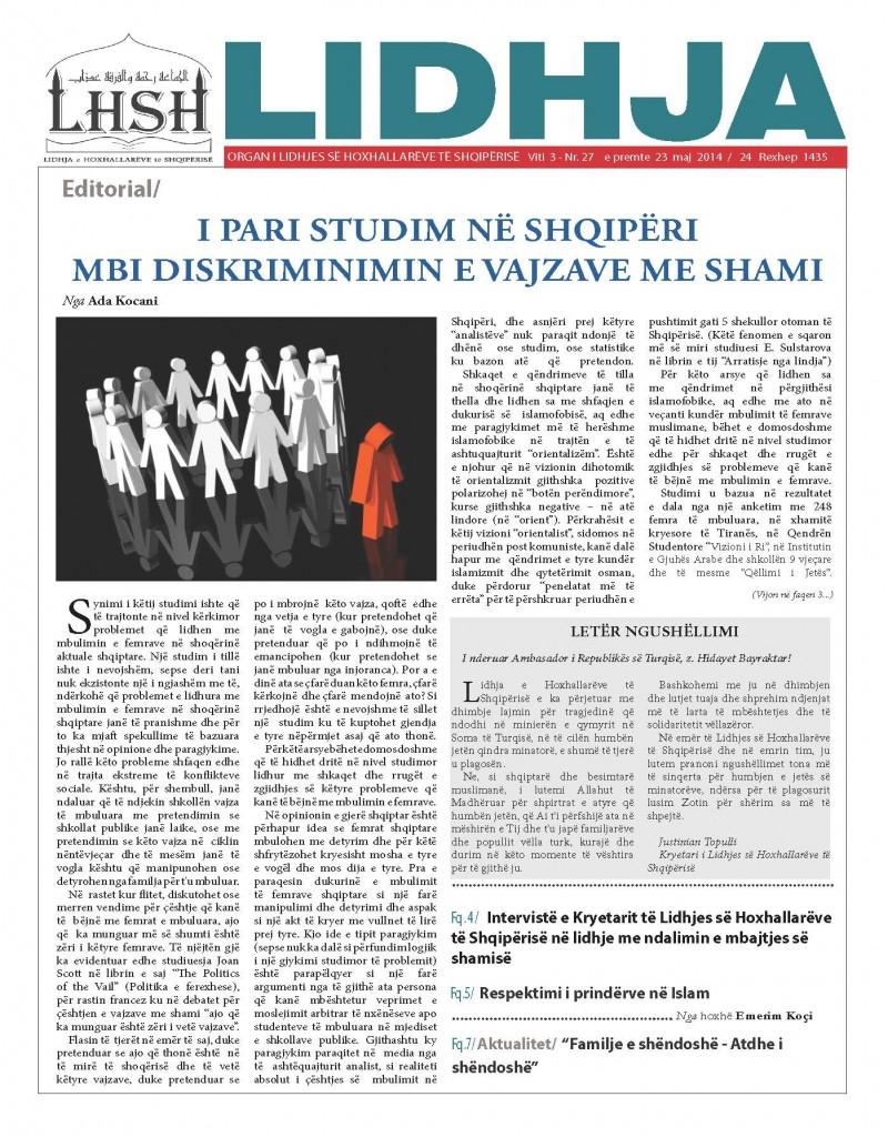Lidhja 27_Page_1