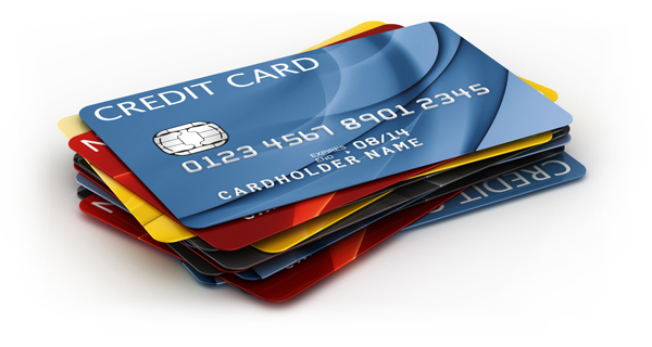 TIMS-Software-Credit-Card-Processing1