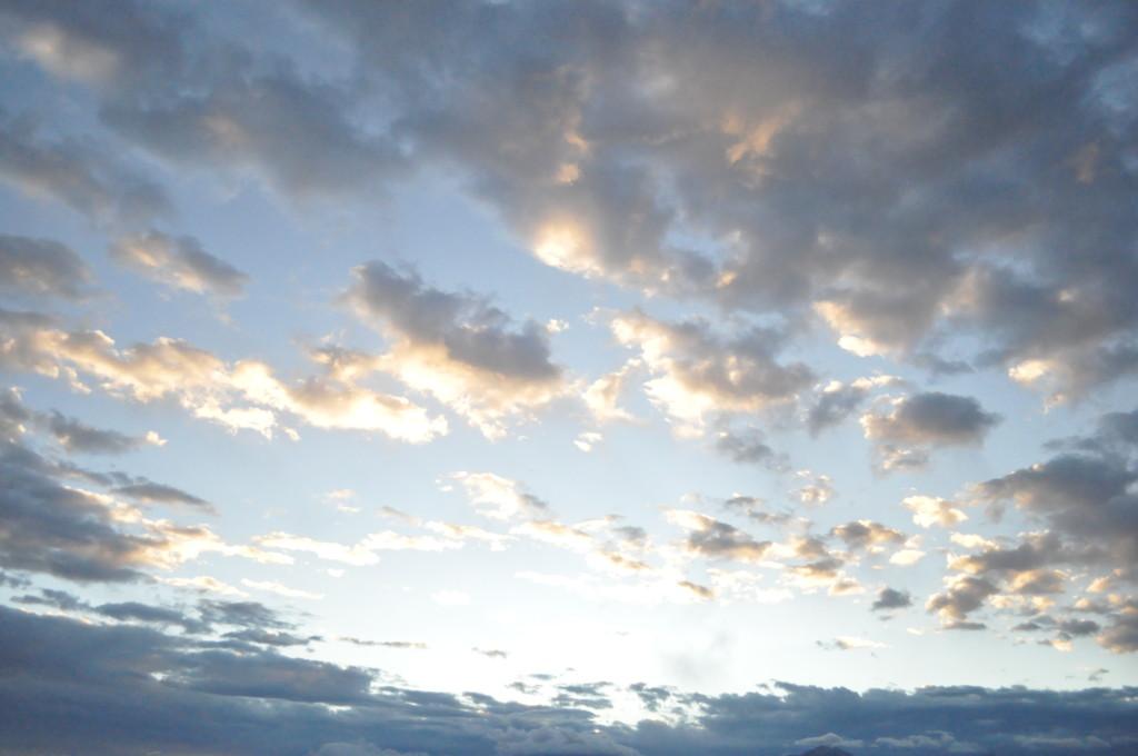 sunrise_sky_by_zerogroll