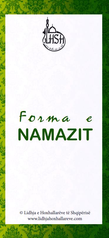 FORMA  E NAMAZITpng_Page1