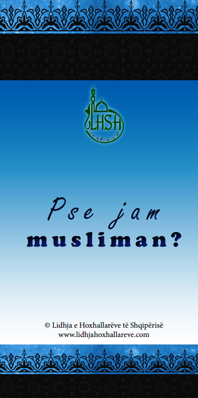 pse jam muslimanpng_Page1