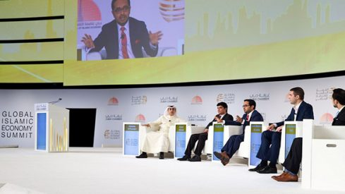 islamic-economy-summit-489x275