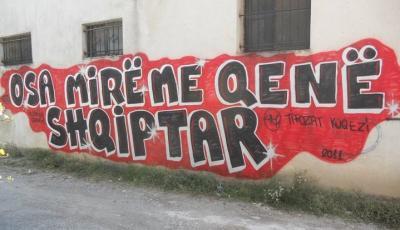 sa_mire_shqiptar