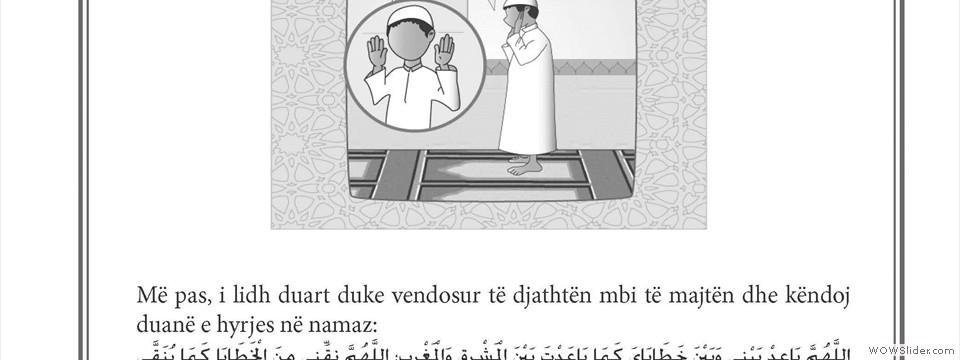 udherrefyesi i islamit3_Page_105