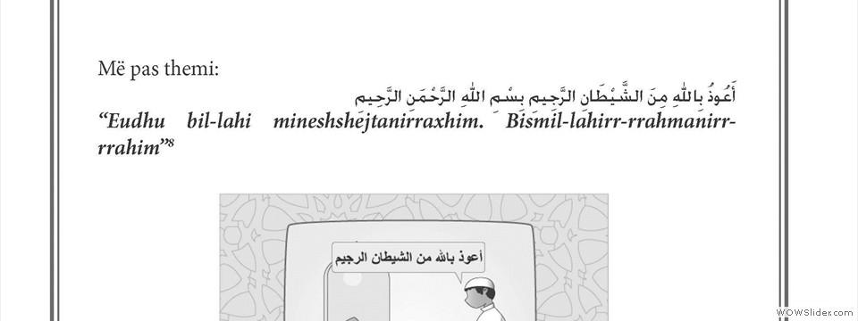 udherrefyesi i islamit3_Page_106
