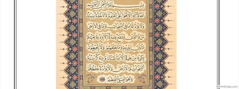 udherrefyesi i islamit3_Page_146