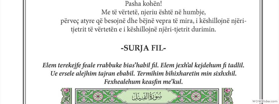 udherrefyesi i islamit3_Page_147