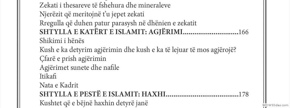 udherrefyesi i islamit3_Page_224